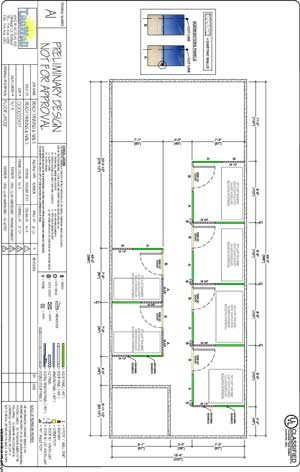 tanning salon design tanning bed repair manuals wolff tanning bed wiring diagram at webbmarketing.co